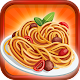 Download Pasta Maker For PC Windows and Mac