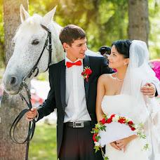 Wedding photographer Irina Zorina (ZorinaIrina). Photo of 12.08.2013