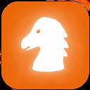Apple Knight icon