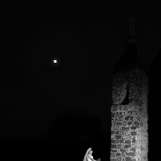 Fotógrafo de bodas Binson Franco (binson). Foto del 13.10.2015