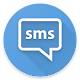 Receive SMS - Virtual numbers