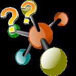 Chemical elements - quiz