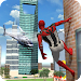 Spider Adventure icon