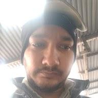 Aditya Birla More Store photo 8