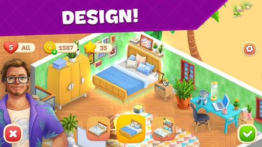 Open House 1.5.277 screenshots 3