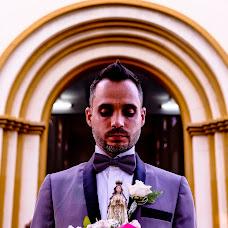 Wedding photographer Michel Bohorquez (michelbohorquez). Photo of 12.09.2017