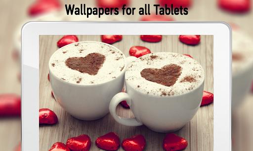 Love Wallpaper (4k) 1.0 screenshots 18