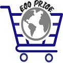 EcoPrice - Compare Prices & Save icon
