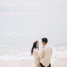 Wedding photographer Maks Rum (Spyorange). Photo of 12.04.2017