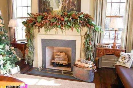 Home Fireplace Design Idea - Android Apps on Google Play