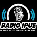 Radio IPUE Oficial icon