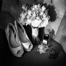 Wedding photographer Yuliya Belashova (belashova). Photo of 12.08.2017