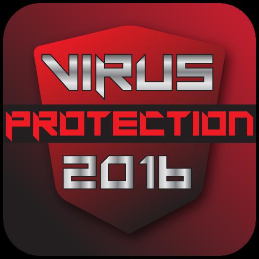 このウイルス 保護スキャナ2016 工具 App LOGO-APP開箱王
