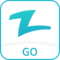 Zapya Go - Share File with Those Nearby and Remote icon