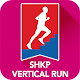 SHKP Vertical Run for Charity Download on Windows