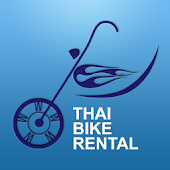 Thai Bike Rental