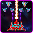 Galaxy Aanval: Alien Shooter icon