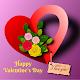 Valentine's Day Gif APK