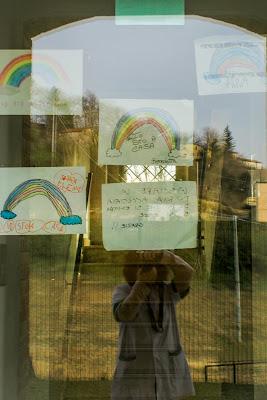 una comunità che riflette di daniela_maranesi