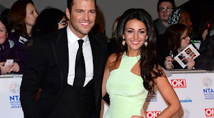 Mark Wright discovers murderous relative on Who Do You Think You Are?