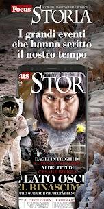 Focus Storia 19.2.0 Mod APK Latest Version 1