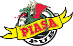 Logo for Piasa Winery-Pub