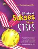 Muslimah Sukses Tanpa Stres | RBI