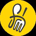FreshMenu - Food Ordering App download