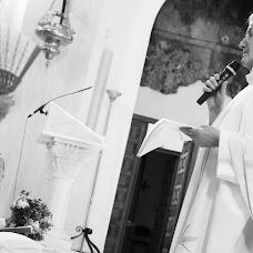 Wedding photographer Tomás Sánchez (TomasSanchez). Photo of 10.11.2018