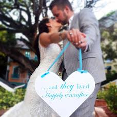 Wedding photographer Lin yvette Velazquez (benitez). Photo of 23.06.2015