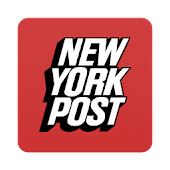 New York Post for Phone