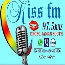 KISS 97.5 FM Download on Windows