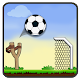 Download Sling Soccer : Goal the Ball For PC Windows and Mac