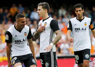 Grote problemen bij Spaanse voetbalclub: 25 mensen besmet met het coronavirus