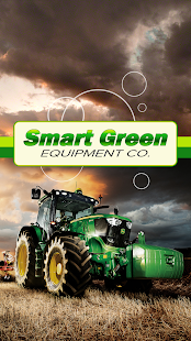 Smart Green Dev (Unreleased) - náhled