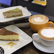Good Goods Cafe 好東西咖啡
