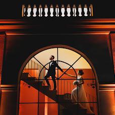 Свадебный фотограф Bruno Bono (bonobruno). Фотография от 02.11.2018