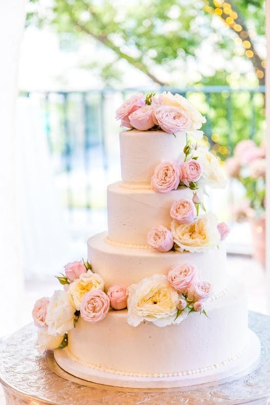 100+ Wedding Cake Pictures   Download Free Images on Unsplash