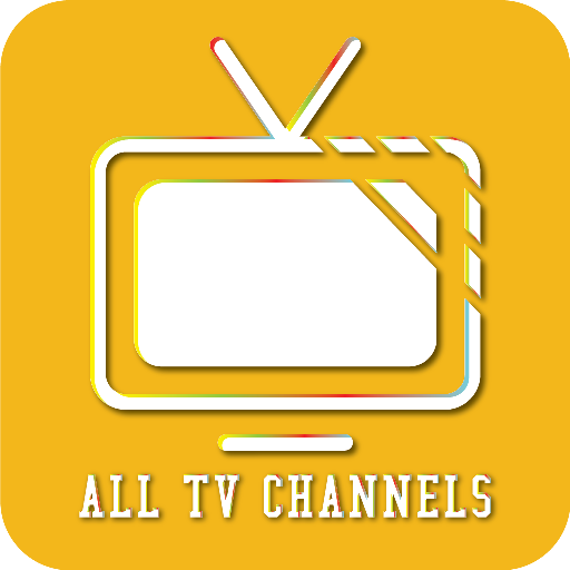 All TV Channels - Apps on Google Play