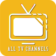 App All TV Channels APK for Windows Phone