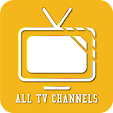 All TV Chan.. file APK for Gaming PC/PS3/PS4 Smart TV