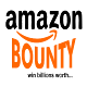 Amazon Bounty Download on Windows