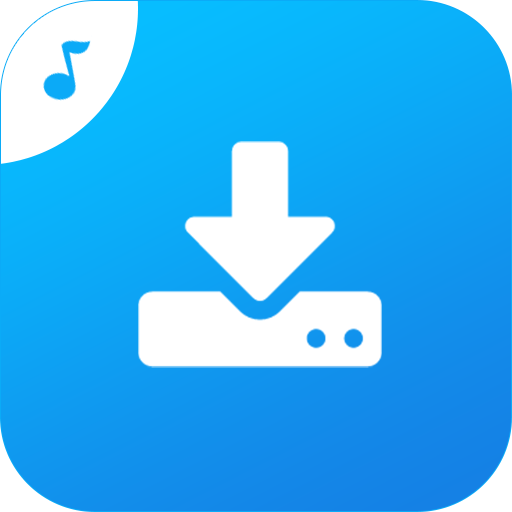 MP3 Music Downloader file APK for Gaming PC/PS3/PS4 Smart TV