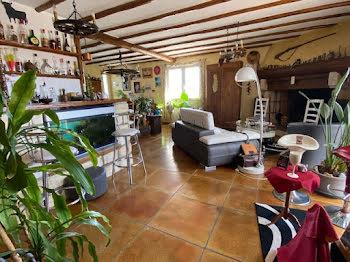 villa à Clarensac (30)