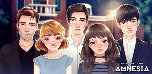 Darmowe gry online na romantyczne randki