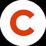 Cdiscount 5.2.0