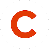 Cdiscount Icon