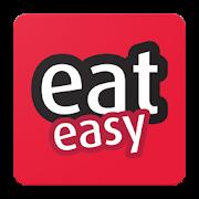 EatEasy - Order Food Online