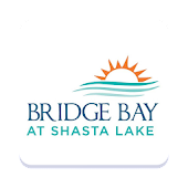 Bridge Bay Resort