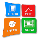 All Documents Viewer Office Suite Doc Reader Apps On Google Play